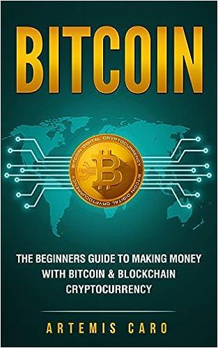 Bitcoin price predictions 2025