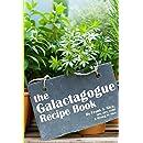 The Galactagogue Recipe Book