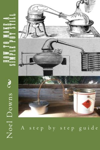essential still distillation - 9