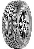 Sunfull SF888 Performance Radial Tire - 195/55R16 91V
