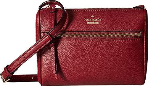 Kate Spade Cobble Hill Handbag - 6