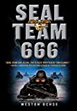 Seal Team 666, Weston Ochse, 1250007356