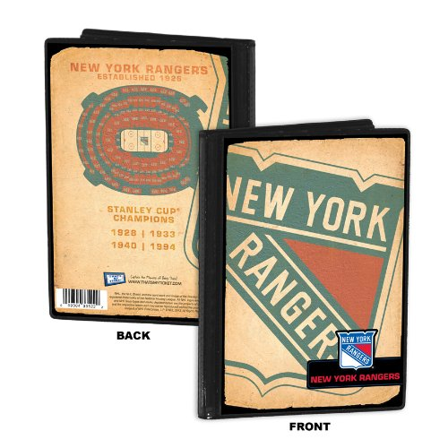 new york ranger tickets - 9