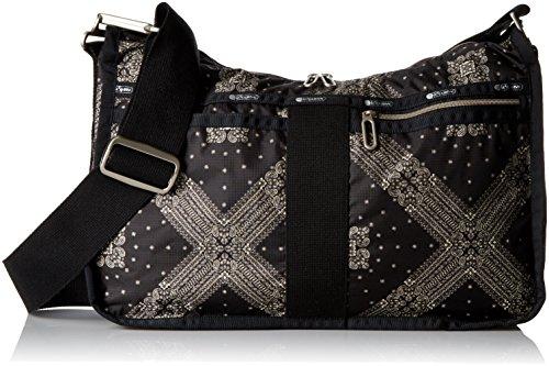 lesportsac-essential-everyday-bag-star-guides-black-c