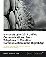 Microsoft Lync 2013 Unified Communications