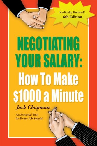 how to ask for more money salary negotiation