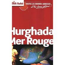 HURGHADA / MER ROUGE 2009