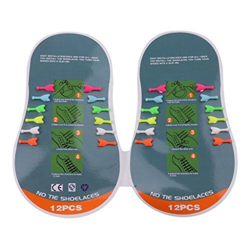 silicone pizzo elastico per in cucina come prodotti bambini in matrimonio nero B compleanno per Blesiya multi descritto scarpe festa xCtYwYgq