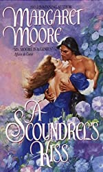 Scoundrel's Kiss (Restoration Series)
