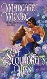 Scoundrel's Kiss (Restoration Series Book 1)