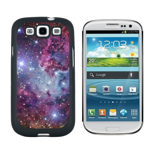 galaxy s3 cases galaxy space - 8