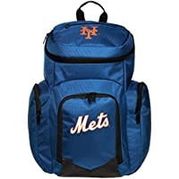 fan products of FOCO MLB unisex Traveler Backpack