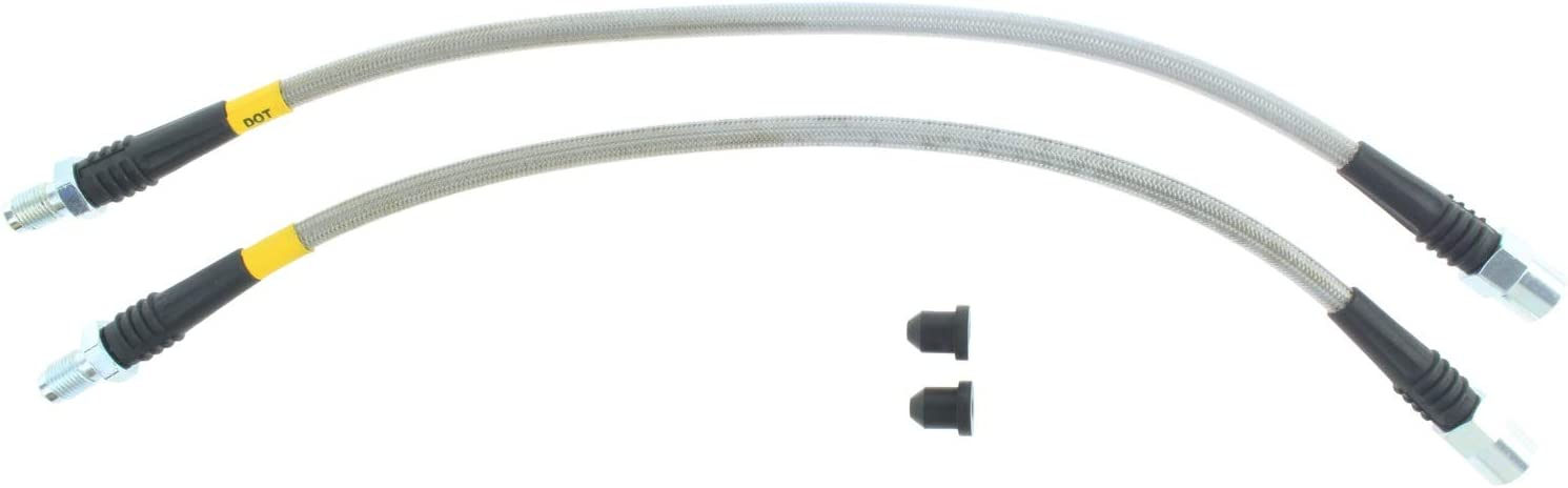 Brake Line Kit 950.35506 StopTech Stainless Steel