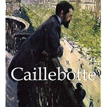 Caillebotte (German Edition)