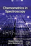 img - for Chemometrics in Spectroscopy book / textbook / text book