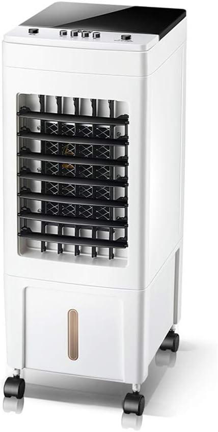 GXYclimatizador Ventilador De Aire Acondicionado Portátil ...