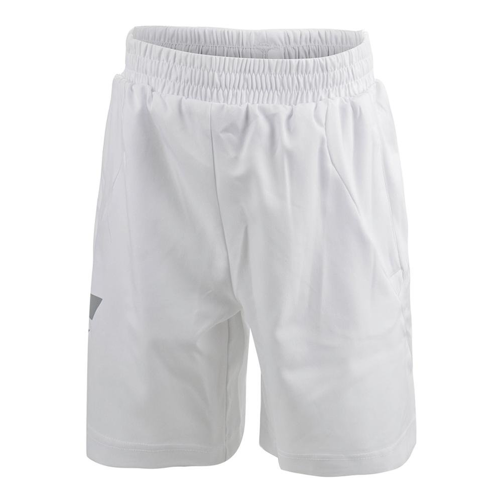 Babolat Core Short Jr