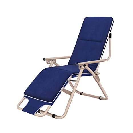 Sillas de jardín reclinables Sillas reclinables para ...
