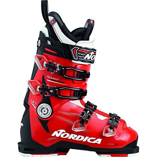 nordica-speedmachine-130-ski-boot-mens