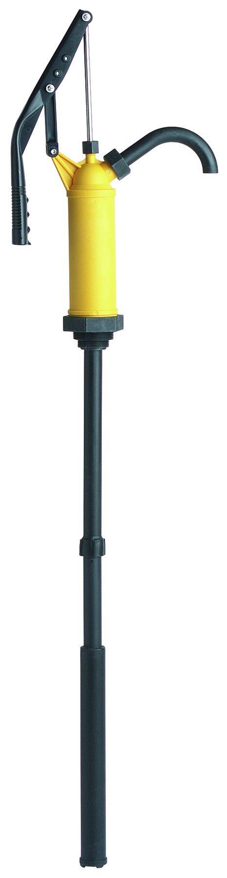Plews 55-161 Plastic Standard Duty Lever Pump by Plews & Edelmann