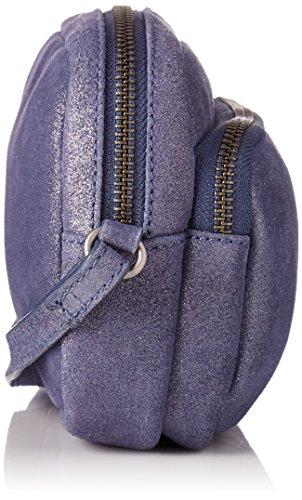 087ea1o061 Bleu Blue grey Esprit Épaule Portés Sacs BR8nwndTqI