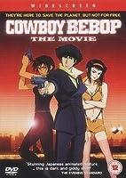 Cowboy Bebop - The Movie