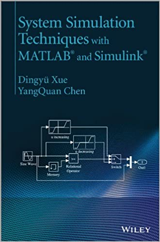 System Simulation Techniques with MATLAB and Simulink: Amazon co uk
