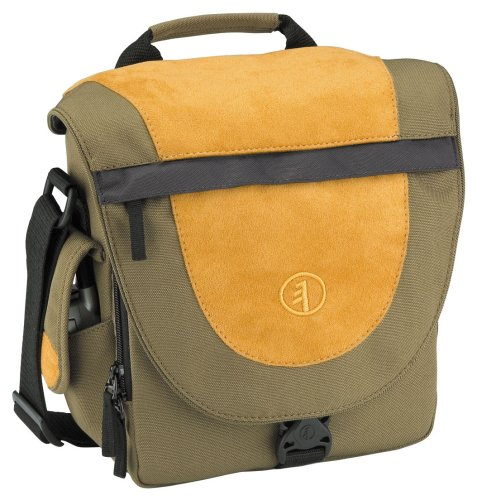 Tamrac 3536 Express 6 Camera Bag -Khaki