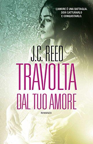 Lamore ha le sue regole (Italian Edition)
