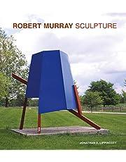Robert Murray: Sculpture