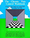 The Chronic Pain Control, Catalano, Ellen Mohr, 0934986452