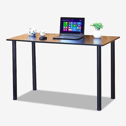 Mesa plegable LEQI Escritorio de la computadora Escritorio de ...