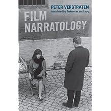 Film Narratology