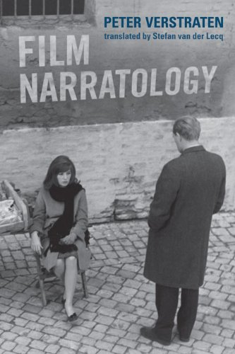 Film Narratology