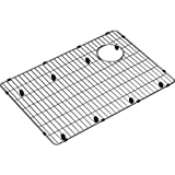 Elkay CTXBG2215 Crosstown 22-1/2'' L x 15-1/2'' W Stainless Steel Basin Rack, Stainless Steel