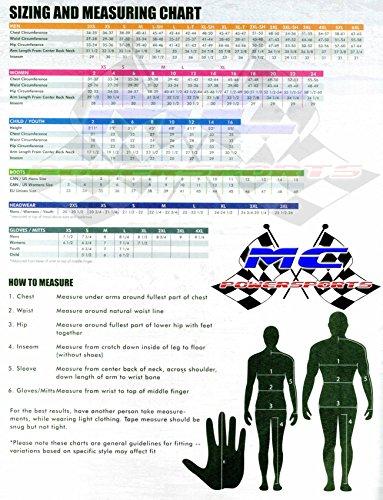 Fxr Racen X Crossboot Heren 8 / Dames 10