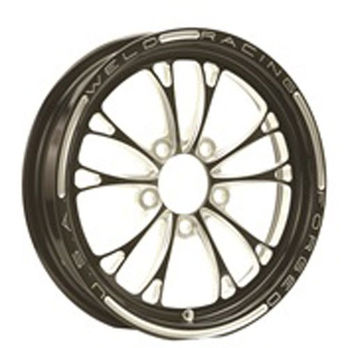 weld racing wheels - 2