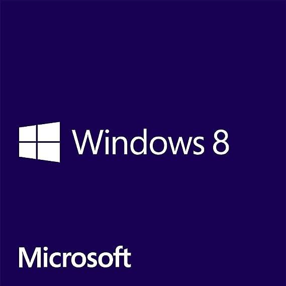 will my windows 7 oem activation key work to install windows 8 oem