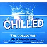 Chilled: The Collection