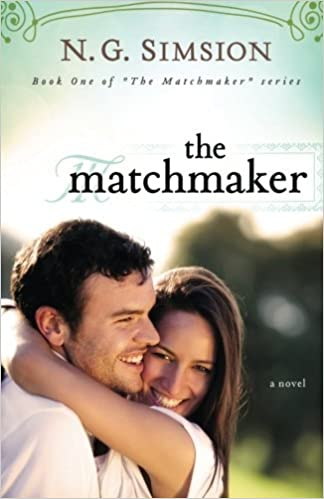 The matchmaker online