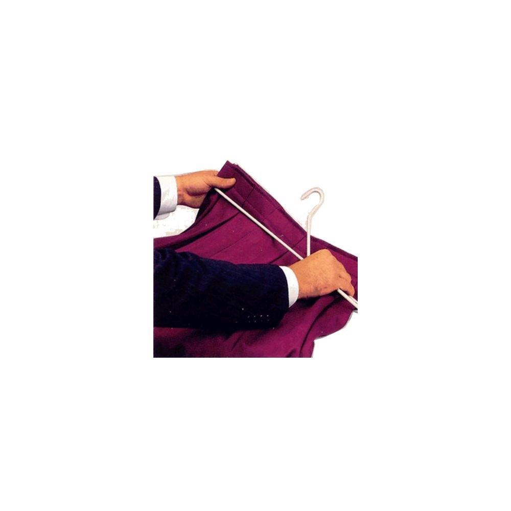 Snap Drape HANGER Skirtmate Table Skirt Hanger