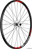 DT Swiss M1700 Spline 650b Front Wheel 15x100mm Thru Axle Black