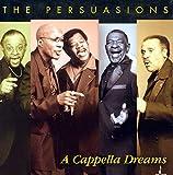 A Capella Dreams