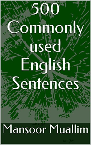 free online dictionary english to english with sentences