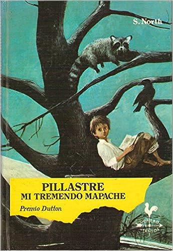 (1) intercambio con un ingles (Espasa Juvenil): Amazon.es: Christine Nostlinger: Libros
