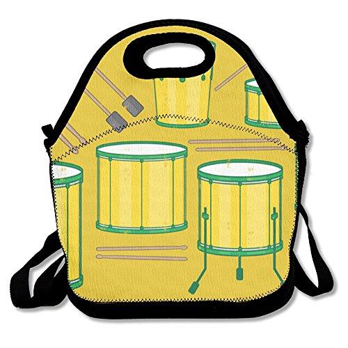 Drum Office Supply Drum - 5