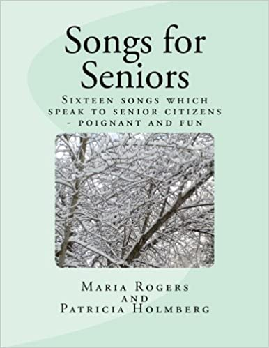 Songs for Seniors