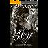 The Heir: A Novel (The Bed Wife Chronicles Book 2)