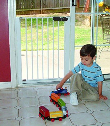 cardinal-gates-lock-n-block-sliding-door-gate-white