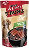 Purina ALPO Made in USA Facilities Small Breed Dog...